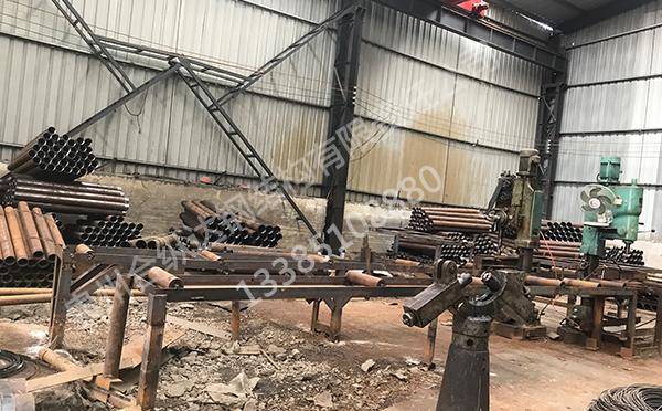 贵州钢材厂家